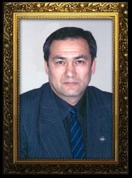 Ғалиев Сейтғали Жолдасұлы