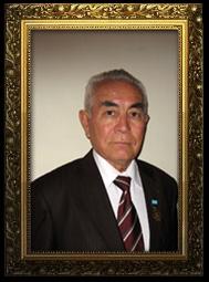 Игібаев Тасболат Мыңболұлы