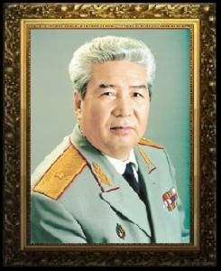 Kaidarov
