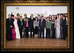 Халықаралық қазақ-қытай тіл академиясының колледжі